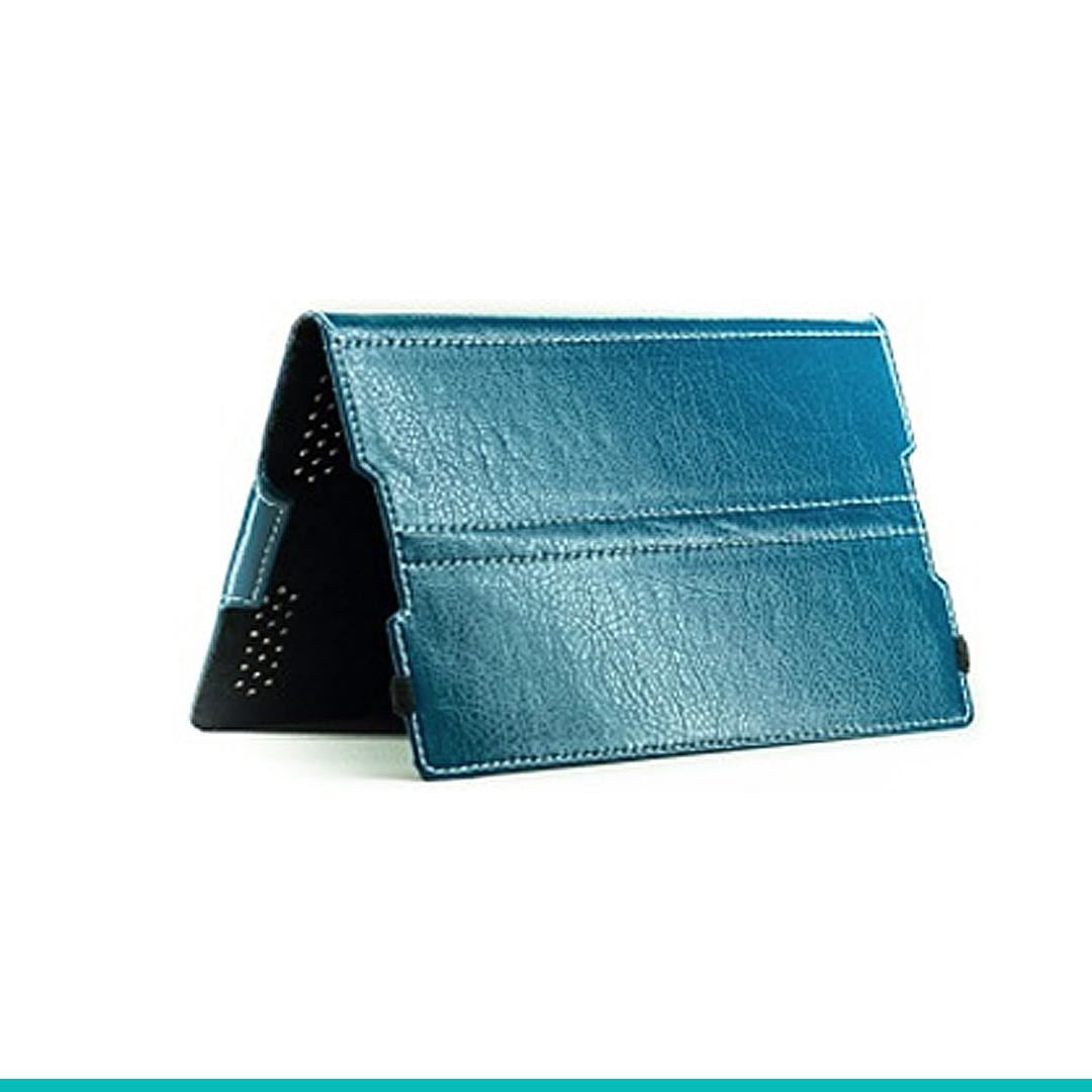 Флип-чехол ASUS ZenPad 3S 10 64GB (Z500M-1H014A)