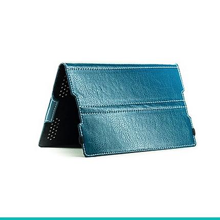Флип-чехол ASUS ZenPad 3S 10 64GB (Z500M-1H014A), фото 2