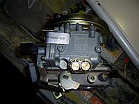 Карбюратор 4178 Газель,Волга двигатель 402 (производство ДК)