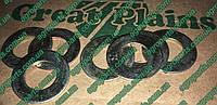 Шайба 804-040C регулировки дисков сошника Washer запчасти Great Plains в Украине 804-040с