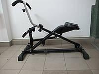 Тренажер силовий Kettler D-59469