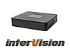 Видеорегистратор  3GR-81