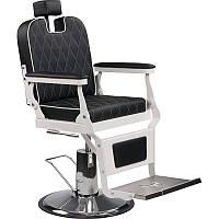 Кресло для барбершопа London
