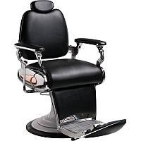 Кресло для барбершопа Tiger, фото 1
