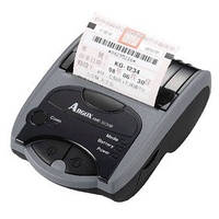Принтер етикеток Argox AME-3230B / AME-3230W
