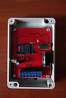 Объектовое устройство согласования MS-05m2 GSM