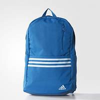 Спортивный рюкзак Adidas синий AY5121