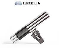 Ароматизатор Автомобильный EIkosha GIGA BIJOU BLACK Whity Musk Белый Мускус G-88