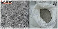 Отсев гранитный в мешках (25 кг) купить Киев,  Вишневое, Бровары, Борисполь,  Гостомель