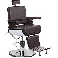 Кресло для барбершопа Elegant, фото 1