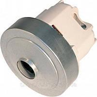 Двигатель для пылесосов Philips 463.3.405 Оригинал