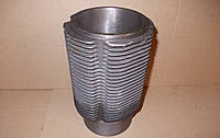 Гильза цилиндра Д-144 | Д37М-1002021-А2