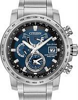 Мужские часы Citizen AT9070-51L