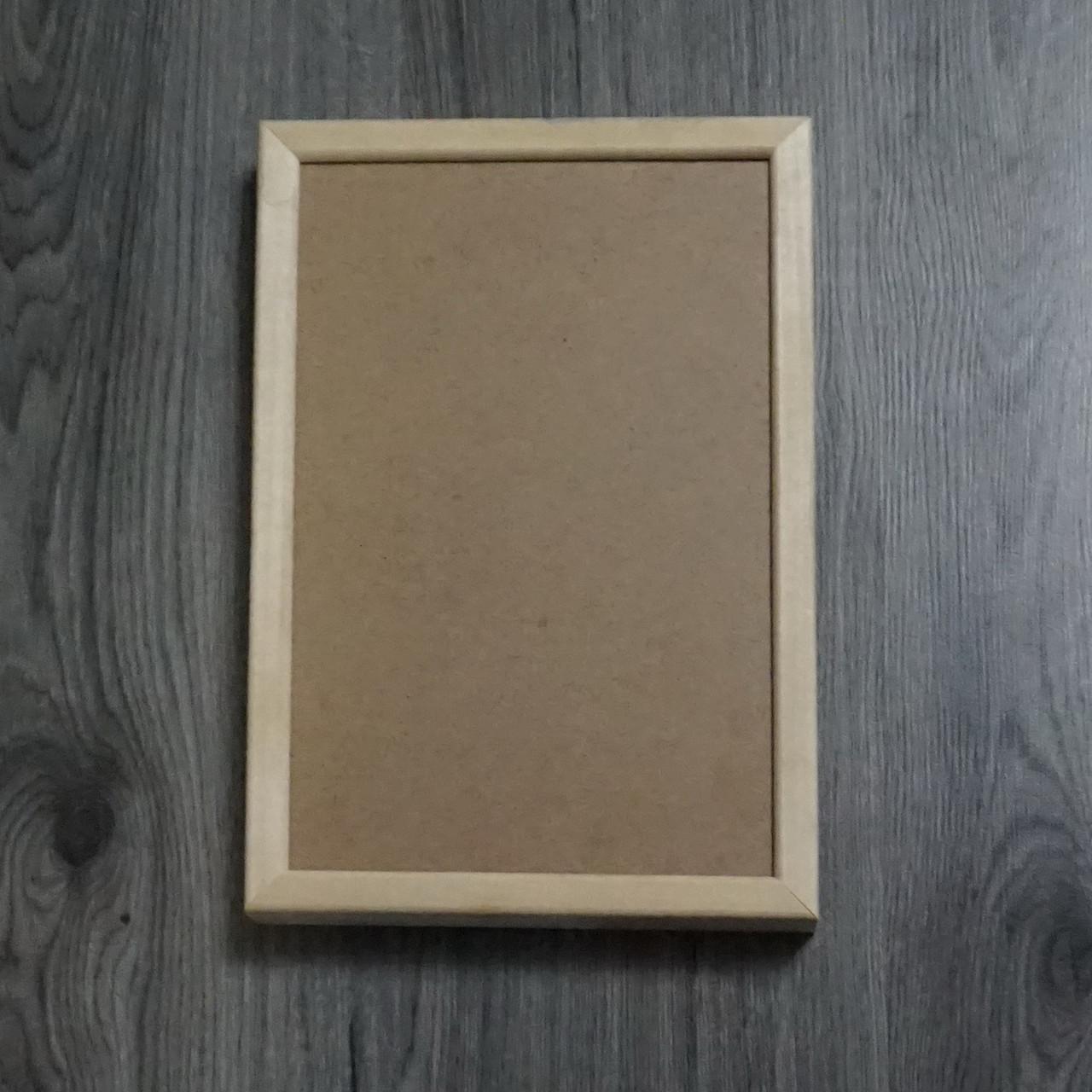 рамы для постеров деревянные такая книга создавалась