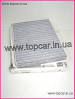 Фильтр салона Fiat Doblo I  Wunder Турция WPK688