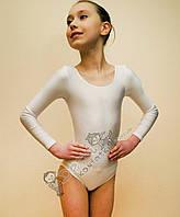 Купальник для гимнастики и танцев в Киеве