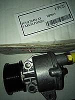 Вакумный насос Ford Тransit  2.4  2001 -- 2006 --  YC1Q2A451AF