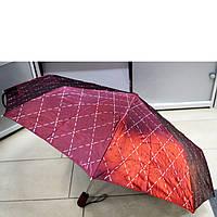 Зонт женский с камешками автомат, фото 1