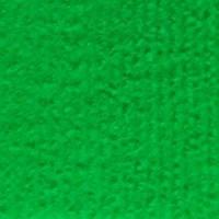 Выставочный ковролин зелёный Expocarpet 202 2м, Киев