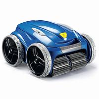 Робот для очистки бассейна Zodiac Vortex PRO 4WD RV5400