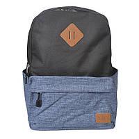 Молодежный городской рюкзак - Артикул 87-1303