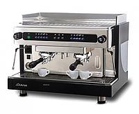Професійна кавомашина Astoria Start SAE 2