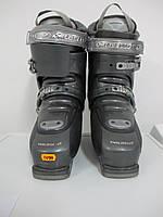 Лижні черевики Dalbello