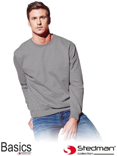 Блуза мужская ST4000 GYH