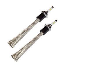 Светодиодные лампы HB4 4300K ALed RR, фото 2
