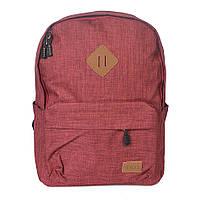 Молодежный городской рюкзак - Артикул 87-1304