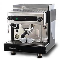 Эспрессо кофемашина Astoria Start AEP 1 gr