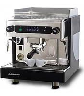 Эспрессо кофемашина Astoria Start SAE 1 gr
