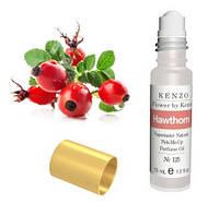 Парфюмерное масло (125) версия аромата Кензо Flower by Kenzo - 15 мл композит в роллоне, фото 1