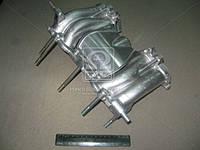 Коллектор впускной ВАЗ 2110- 2112 в сборе (пр-во АвтоВАЗ)