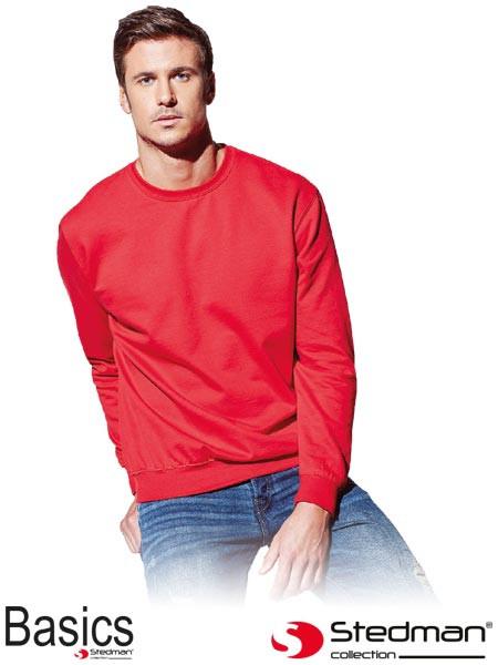 Блуза мужская ST4000 SRE