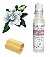 Композиция парфюмерная версия аромата Rock'n Rose Valentino нота Gardenia - 15 мл