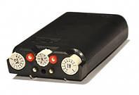 Аппарат ЭТНС-100-2 для электронейростимуляции