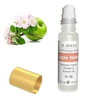 Композиция парфюмерная версия аромата Boss Orange women Hugo Boss нота Apple Notes - 15 мл
