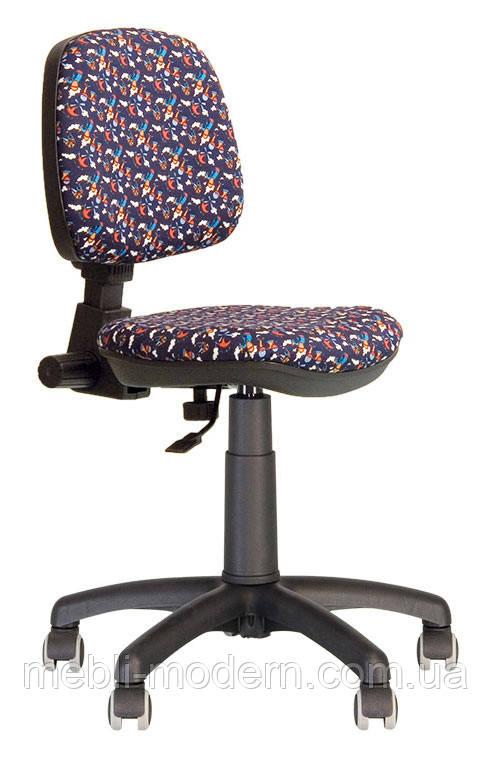 Кресло детское  SWIFT GTS CPT PL55