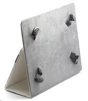 Чехол Universal для планшета A-10'