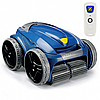 Новый робот для бассейна Vortex PRO 4WD RV5600