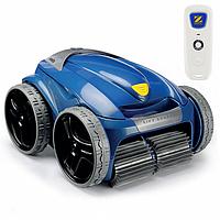 Новый робот для бассейна Vortex PRO 4WD RV5600, фото 1