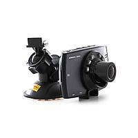 Видеорегистратор RS DVR-310