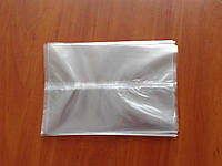"Виготовляємо пакети. Пакет ""подушка"", фото 1"