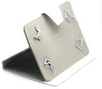 Case-Stand Universal 7' white