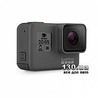 Экшн камера GoPro HERO5 Black