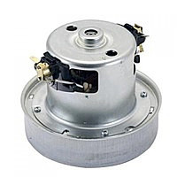 Двигатель для пылесоса LG EAU41711801