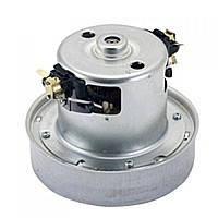 Двигатель для пылесосов LG VCC260E02T, VCC264E02
