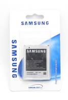 АКБ під оригінал Samsung S5220/s5222/S3850
