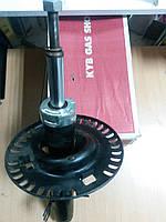"Амортизатор передний Volkswagen Transporter T5, MULTIVAN V 1,9-2,5 TDI 2003 >""KAYABA"" 335607 - Испания"